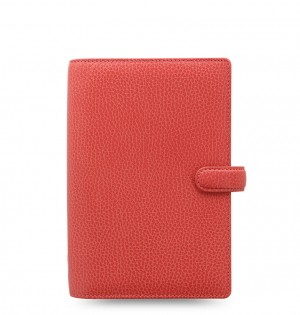 Finsbury Personal Organizer Coral 2020
