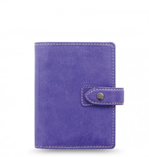 Malden Pocket Organizer Iris 2020