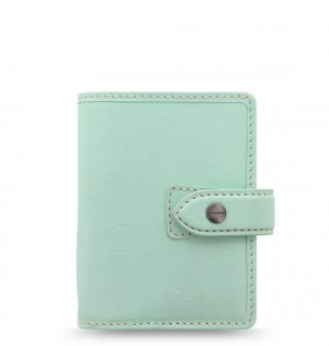 Malden Pocket Organizer