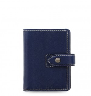 Malden Mini Organizer Navy 2021