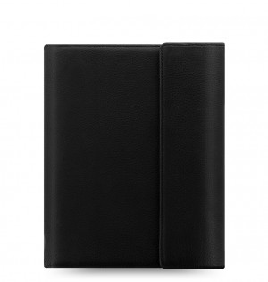 Nappa Wrap iPad Air Tablet Case Black