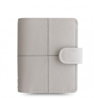 Classic Stitch Soft Pocket Organizer