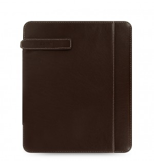 Holborn iPad 2/3/4 Case