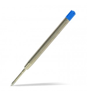 Yard-O-Led Retro Ballpen Refill