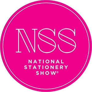 National Stationary Show